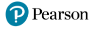 Pearson Assessment Promo Codes & Coupons