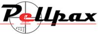 Pellpaxs Promo Codes & Coupons