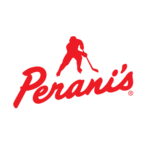 Perani's Hockey World Promo Codes & Deals