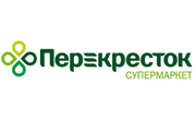 Perekrestok.ru Coupons