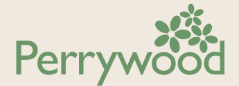 Perrywood Promo Codes & Coupons