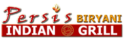 Persis Biryani Indian Grill Promo Codes & Coupons