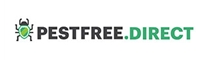 PestFree Direct Promo Codes & Coupons