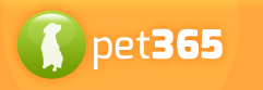 Pet365 Coupons