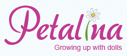 Petalina Dolls Coupons