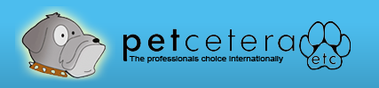 Petcetera Promo Codes & Coupons