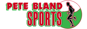 Pete Bland Sports Promo Codes & Coupons