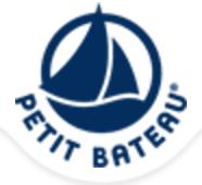 Petit Bateau Promo Codes & Coupons