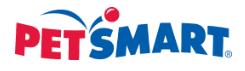 PetSmart Promo Codes & Coupons