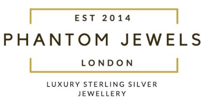 Phantom Jewels Promo Codes & Coupons