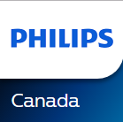 Philips Promo Codes & Coupons