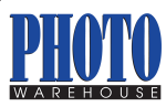 Photo Warehouse Promo Code