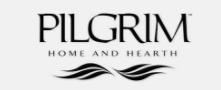 Pilgrim Promo Codes & Coupons