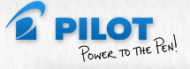 Pilot Pen Promo Codes & Coupons
