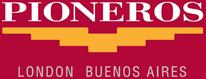 Pioneros Promo Codes & Coupons