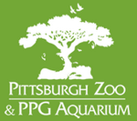 Pittsburgh Zoo Promo Codes & Coupons