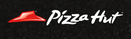Pizza Hut Promo Codes & Coupons