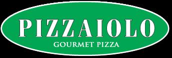 Pizzaiolo Promo Codes & Coupons
