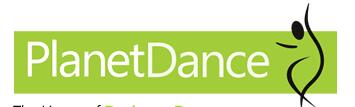 Planet Dance Promo Codes & Coupons