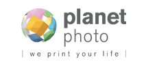 Planet Photo Promo Codes & Coupons
