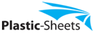 Plastic-Sheets Promo Codes & Coupons