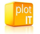 plot IT Promo Codes & Coupons