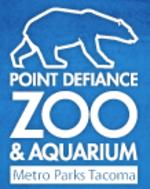 Point Defiance Zoo & Aquarium Promo Codes & Coupons