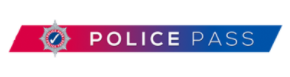 Police Pass Promo Codes & Coupons
