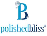 Polished Bliss Promo Code