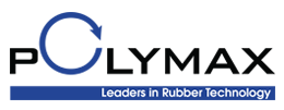 Polymax Promo Codes & Coupons