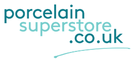 Porcelain Superstore Promo Codes & Coupons