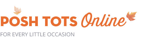 Posh Tots Online Promo Codes & Coupons