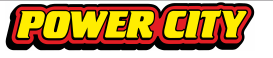 Power City Promo Codes & Coupons