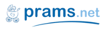 Prams.net Coupons