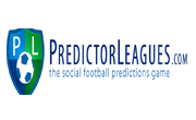 Predictor Leagues Coupons