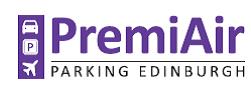 PremiAir Promo Codes & Coupons