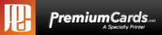 Premium Cards Promo Codes & Coupons