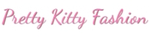 Pretty Kitty Fashions Promo Codes & Coupons