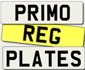 Primo Registrations Promo Codes & Coupons