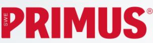 Primus UK Promo Codes & Coupons