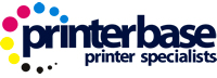 Printerbases Promo Codes & Coupons