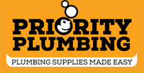 Priority Plumbing Promo Code