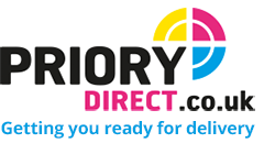 Priory Direct Promo Codes & Coupons