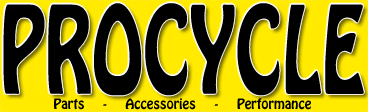 ProCycle Promo Codes & Coupons