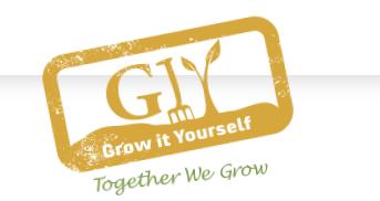 GIY Promo Codes & Coupons
