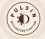 Pulsin Promo Codes & Coupons