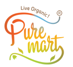Pure Mart Promo Codes & Coupons