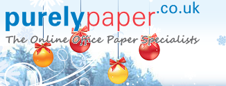 Purely Paper Promo Codes & Coupons