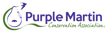 Purple Martin Conservation Association Promo Codes & Coupons