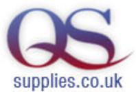QS Supplies Promo Codes & Coupons